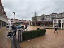 Verdeeldheid over openingstijden Westervoort: vanaf 1 januari mogen winkels eerder open op zondag