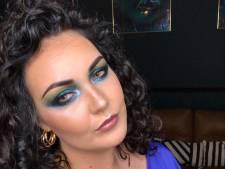 Schoonheidsspecialiste Keshia: 'Ik voel me veiliger in mijn eigen salon dan in de supermarkt'
