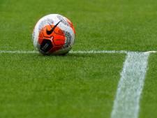 Cinq nouveaux cas positifs au coronavirus en Premier League
