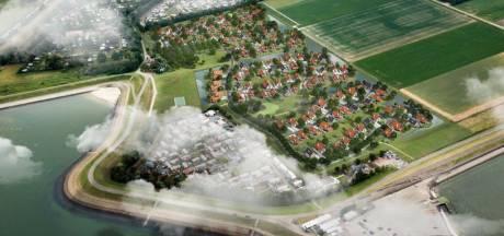'Veel interesse voor huisjes op christelijk vakantiepark Wulpdal bij Scherpenisse'