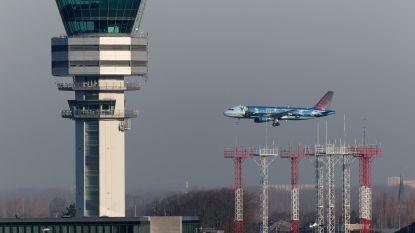 Opnieuw acties bij luchtverkeersleiders: vannacht enkele uren geen vliegverkeer