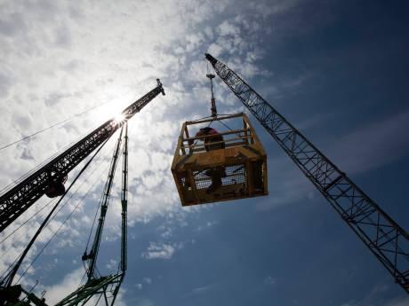 Ook bouwsector bereidt landelijk protest tegen stikstofbeleid voor en dreigt met Malieveld: 'het is ons menens'