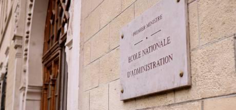 """Macron va """"supprimer l'ENA"""" et la remplacer par un """"Institut du Service public"""""""