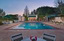 Het huis van Taylor in Beverly Hills
