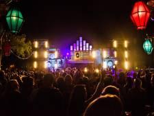 Nachtleven en festivals in protest tegen coronaregels: 'Weet niet wat we nog meer kunnen doen'