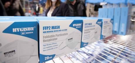 Dans ce pays européen, le port du masque FFP2 est désormais obligatoire
