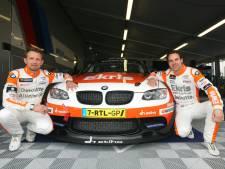 'Prins Bernhard jr. koopt circuit Zandvoort'