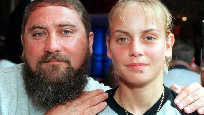 Oud-tennisster Jelena Dokic deelt hartverscheurend bericht: 'Paar jaar later maakte ik bijna een einde aan mijn leven'