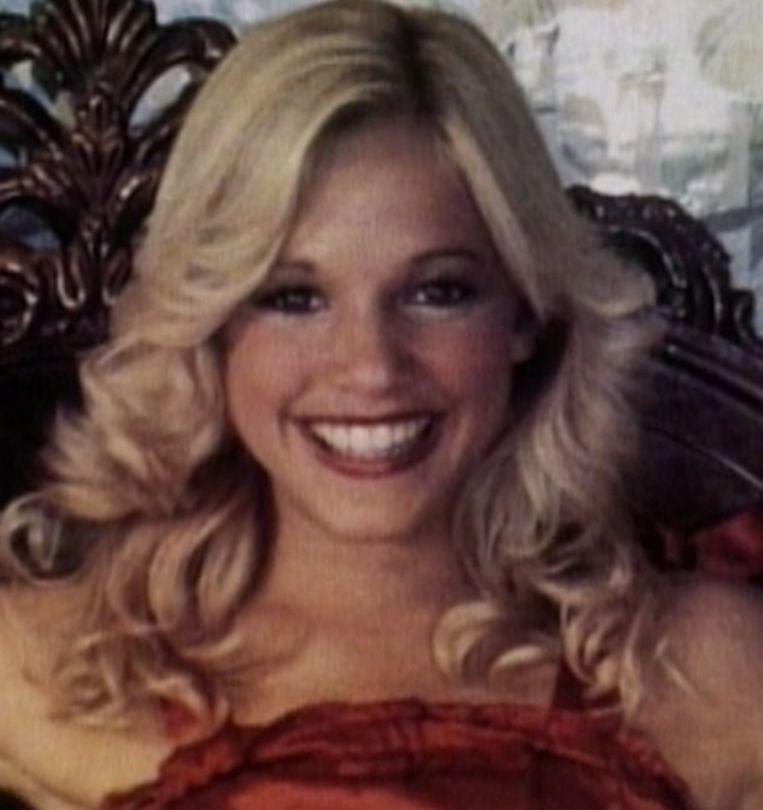 Schoonheidskoningin Tammy Lynn Leppert. Werd ze slachtoffer van een seriemoordenaar?