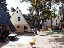 Roompot: Adecco maakt geen winst op verhuur vakantiehuisjes