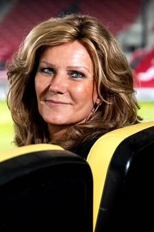 Marianne uit Apeldoorn promoveert in 1 dag van kantoorklerk naar eredivisiebaan bij GA Eagles: 'Lijkt wel een film'