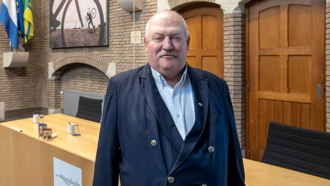 Politicus én verenigingsmens Vic Huijgens overleden: Betrokken bij alles in zijn omgeving