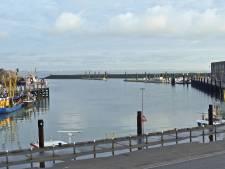 Onzekerheid over toekomst vismijn in Breskens duurt voort, Vlissingen en Sluis lijken geen besluit te durven nemen