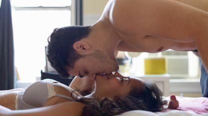 Mannen overdrijven vaker over hun aantal bedpartners