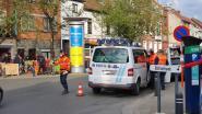 Werkstraf gevorderd voor cannabisdealer uit Brugse Poort die in kraakpand zonder stroom of water woont