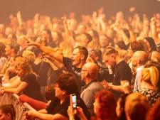 Aemstie Alive richt pijlen op 16e editie; gemeente steekt 20.000 euro in organisatie