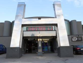 """Highstreet heropent eind 2021 als discotheek: """"Gaan het pand volledig renoveren, maar iconische H blijft behouden"""""""