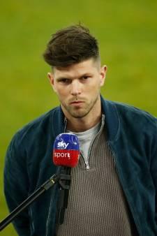 Roemloos einde dreigt voor crisisclub Schalke 04 én Huntelaar