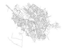 Hoe goed ken jij jouw stad? Utrechter Wouter bedenkt verslavend spelletje om topografiekennis te testen