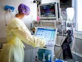 Brandbrief verpleegkundigen: 'GGD heeft vertrouwen zorg geschonden'