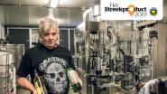 """Limburgse heidebitter van Distillerie Massy: """"Heidekruiden worden al eeuwen gebruikt als smaakmaker van alcohol"""""""