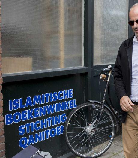 PvdE: Juridische stappen tegen valse beschuldigingen Arnoud van Doorn