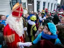 Scholen Maassluis weigeren lespakket Zwarte Piet