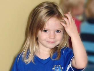 Britse politie op zoek naar nieuwe verdachte in zaak Maddie McCann