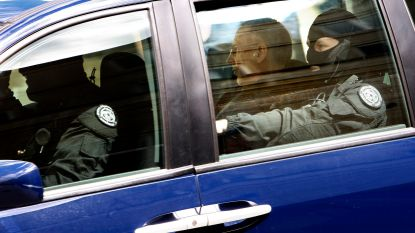 Seriemoordenaar Michel Fourniret en ex-vrouw opgepakt in kader van verdwijning van 29-jarige vrouw in 1993