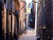 Opvallend meer jeugdoverlast in Groningen