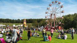 Geen festival (bis): al voor duizenden euro's tickets weg, maar ThxVille gaat niet door