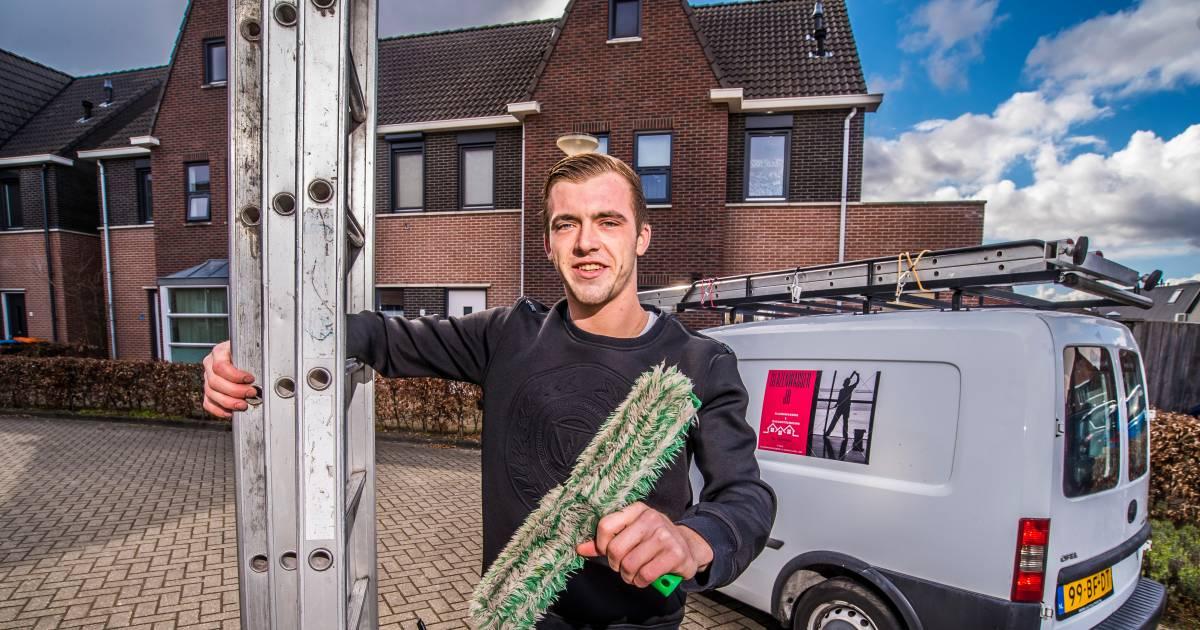 Regionieuws   Enschede en omstreken - cover