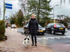 'Deventerweg in Bathmen is Max Verstappenweg'