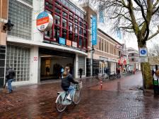 'Schiedam moet zich meer en meer als innovatieve maakstad presenteren'