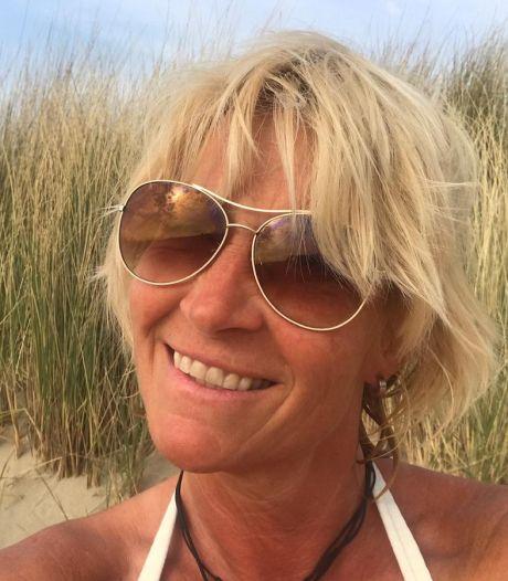 Schouwen onderzoekt wat er te verbeteren valt aan de stranden; 'Het is hier nog puur natuur, laat dat alsjeblieft zo'