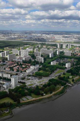 Wordt er nu PFOS geloosd in de Schelde, of niet? Iedereen lijkt elkaar tegen te spreken