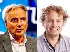 Het Brabants bestuur: doorstrompelen, tot het volgende rondje Forum-ophef
