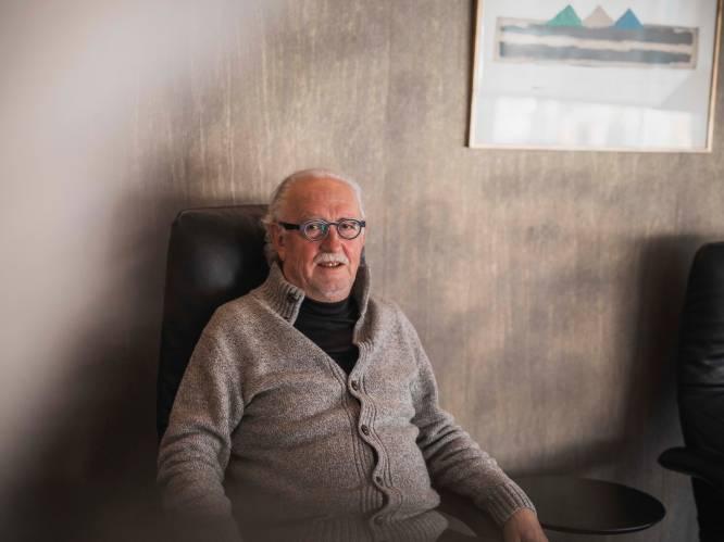 """""""Vermassen heeft Els Clottemans niet de das omgedaan. Hij heeft gewoon schoon verteld wat wij ontrafeld hadden"""": Nico Cilissen, de oud-speurder achter de parachutemoord"""