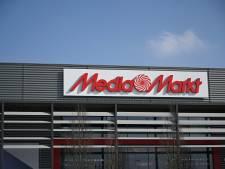 MediaMarkt annonce la fermeture de trois magasins pour le 30 septembre
