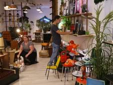 Winkelnieuws: eerste 'droomwinkel' geopend in Kerkstraat