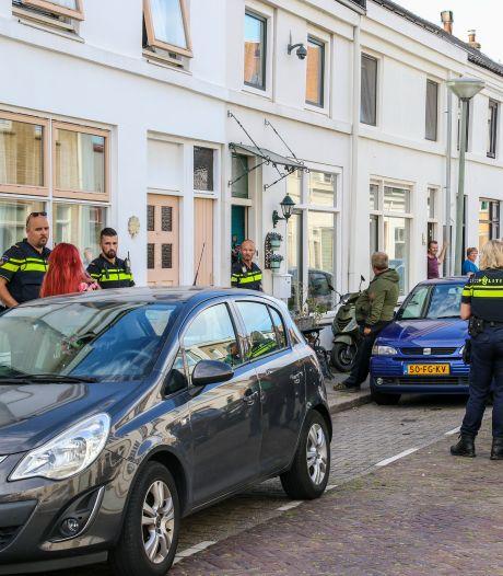 Ruzies en bedreigingen, het was voor de steekpartij al jarenlang mis in de Den Bommelsestraat