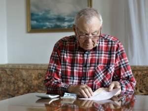 Epargner pour votre pension sans prendre de risques: voici la meilleure option