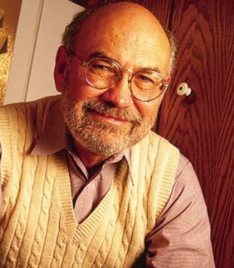 Spencer Silver, uitvinder van lijm op Post-it Notes overleden op 80-jarige leeftijd
