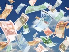 Reusel-De Mierden rekent op financiële storm