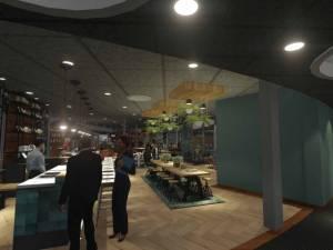 Zo kan door ingrijpende verbouwing nieuwe Oelbroeck Sint Anthonis eruit gaan zien