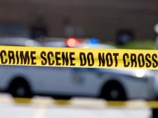 Pistool blijkt geladen; jongen (15) schiet vriend (13) per ongeluk dood