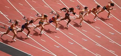 LIVE | Bomvolle atletieknacht op komst, Laurel Hubbard zorgt voor mijlpaal