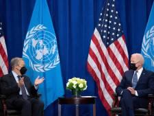 Van bespreking atoomakkoord met Iran is tijdens VN-top in New York geen sprake