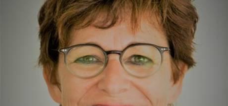 Nieuwe zorgdirecteur voor Carinova