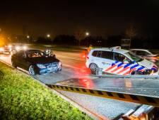 Deken wil omstreden Eindhovense advocaat laten schrappen